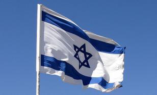 Care sunt țările care au anunțat mutarea ambasadelor la Ierusalim?
