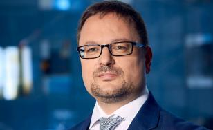 Un nou CEO la Erste Asset Management Romania