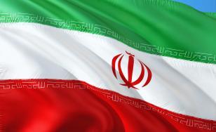 Iranul a început construcția celei de-a doua centrale nucleare