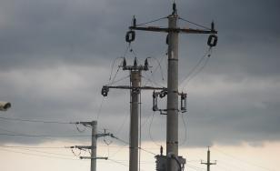 România are capacități de producere a energiei electrice cu o putere totală de 21.460 MW