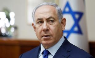 Netanyahu insistă să anexeze Israelului o parte din Cisiordania ocupată