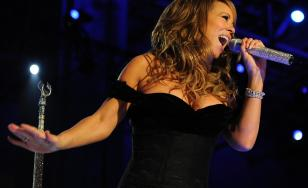 Mariah Carey, printre artiștii incluși în Songwriters Hall of Fame 2020