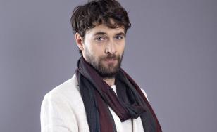 Șerban Gomoi se alătură distribuției din serialul Sacrificiul