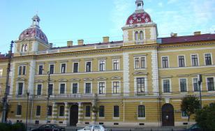 A fost ales noul Episcop vicar al Arhiepiscopiei Vadului, Feleacului și Clujului