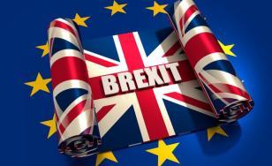 """Brexit: """"Ne vom căsăpi"""" cu britanicii, afirmă şeful diplomaţiei franceze"""