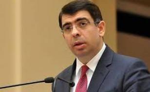Cazanciuc: PNL a adoptat OUG cu 20 min. înainte de expirarea stării de urgenţă.E anti-constituțională