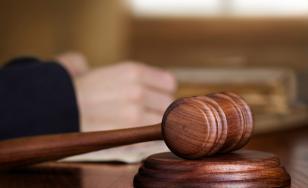 Judecătorii ICCJ despre impozitarea pensiilor speciale: Încalcă principiul egalității