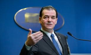 Ludovic Orban: Am <a class=