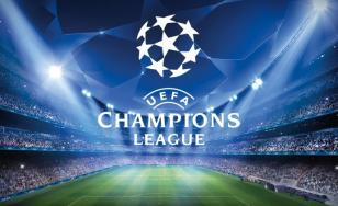 Manchester City a scăpat de excluderea din UEFA Champions League