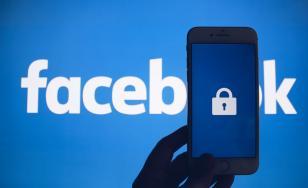 Conturi pro-Trump, operate din România, rase de Facebook!