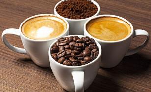 Hotspotcoffee.ro: cea mai bună cafea din România