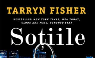 Soțiile de Tarryn Fisher, un thriller despre poligamie, adevăruri care nu pot fi acceptate și realități alternative