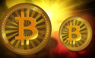 Volumele de tranzacţionare înregistrate în piaţa criptomonedelor au ajuns la 2.700 mld. dolari