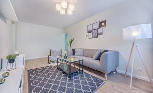 Oferta de apartamente de vânzare în Dorobanți. Ce tipuri de apartamente să alegi