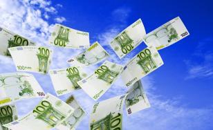 În ultima lună, Ministerul Economiei a plătit circa 150 mil. lei beneficiarilor Start-up Nation