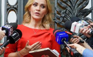 Gabriela Firea: Bătaia pentru funcții și ciolan atinge cote alarmante în Primăria Capitalei!
