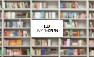 De ce să alegi o librărie online – beneficii pe care le aduc cumpărăturile online