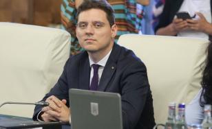 Victor Negrescu cere Comisiei Europene să oprească explozia prețurilor la energie