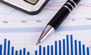 Industria serviciilor de afaceri a avut un aport de 5,4% la PIB-ul României în 2020