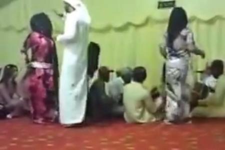 ŞOCANT! Tinere musulmane din Malaezia, sex cu teroriştii Statului Islamic în numele JIHADULUI (VIDEO)