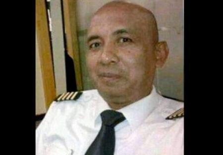 """IPOTEZĂ ŞOCANTĂ în cazul dispariţiei zborului MH370: """"Pilotul le-a tăiat oxigenul pasagerilor, după care a prăbuşit avionul în ocean!"""" (VIDEO)"""