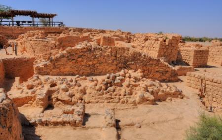 Descoperire SENZAŢIONALĂ într-un sit arheologic din Israel! Realitatea BIBLIEI nu mai poate fi contestată (VIDEO)