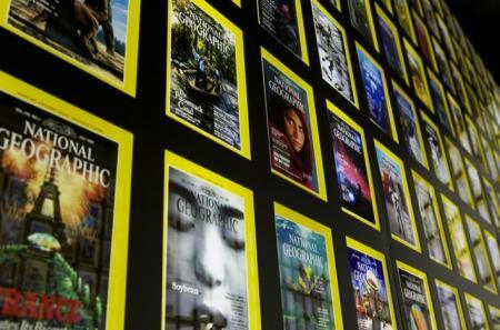 National Geographic a ales FOTOGRAFIA ANULUI 2014. Menţiune de onoare pentru o poză realizată în Maramureş