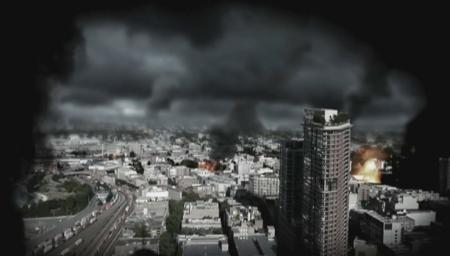 Se apropie un CUTREMUR DEVASTATOR! Citeşte previziunile seismologilor japonezi (VIDEO)