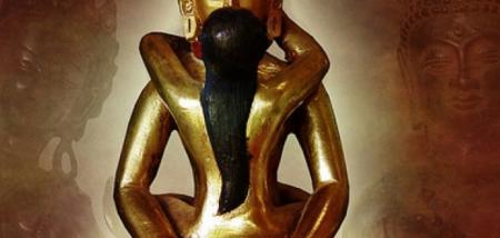 Practică tantra SECRETĂ! Incredibila lecţie de sex dată de al cincilea Dalai-Lama sau povestea care a ŞOCAT Tibetul