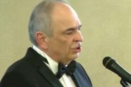"""""""Apel catre lichide!"""". Gabriel Liiceanu, otrava a fost mereu in pahar"""