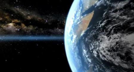 """DESCOPERIRE EPOCALĂ! Cercetătorii sunt BULVERSAŢI: """"Este SUPERMASIVĂ, veche cât Universul şi SCHIMBĂ TOT"""" (VIDEO)"""