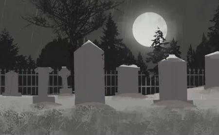 Care este definiţia morţii? Oamenii de ştiinţă au aflat MOMENTUL EXACT în care eşti considerat mort (VIDEO)