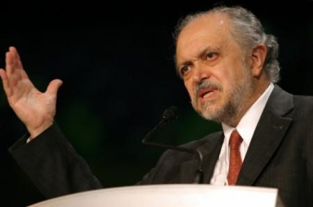 """Un laureat Nobel AVERTIZEAZĂ: """"Civilizaţia aşa cum o cunoaştem va DISPĂREA!"""""""