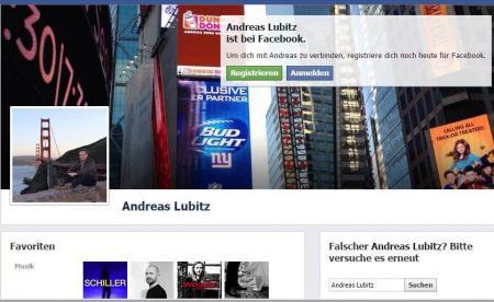 Cine este Andreas Lubitz, cel care ar fi vinovat de uciderea a 149 de oameni (VIDEO)