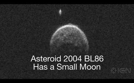 IMPRESIONANT!  Cum pregateste NASA explorarea Spatiului Cosmic (VIDEO)