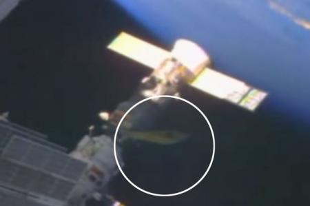 (VIDEO) Un fost expert NASA dezvăluie un SECRET teribil. Ce s-a întâmplat pe naveta spațială în timpul misiunii