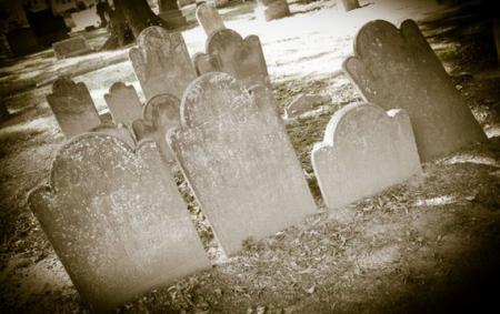 MISTERUL morţii a peste 100 de milioane de oameni! Descoperire INCREDIBILĂ într-un cimitir medieval din Germania