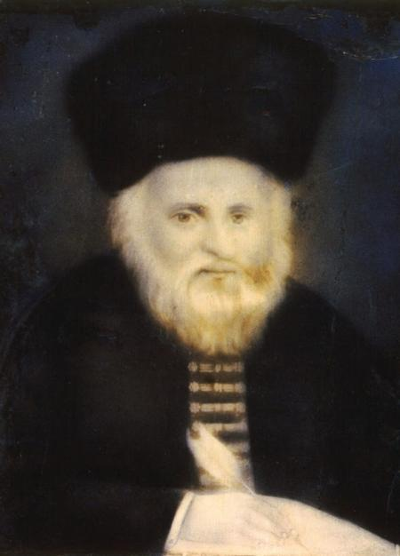 INCREDIBIL! După Ucraina, rușii vor ataca Turcia. Uimitoarele profeții ale unui rabin din secolul XVIII