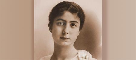 Triunghiul amoros: Maruca Cantacuzino, George Enescu şi Nae Ionescu