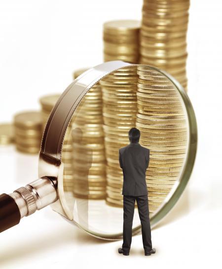 De ce băncile nu mai vor banii românilor