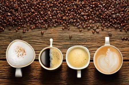 Un ingredient-minune te ajută să slăbești rapid... dacă îl adaugi în cafea!