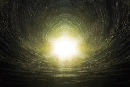 5 lucruri INCREDIBILE care se întâmplă LA PRAGUL DINTRE  VIAȚĂ ȘI MOARTE