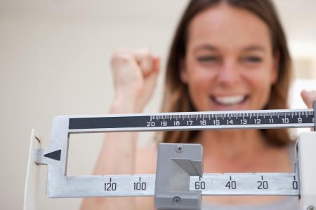 Cura de slăbire. Dieta cu lămâie și ghimbir topește RAPID grăsimea de pe abdomen