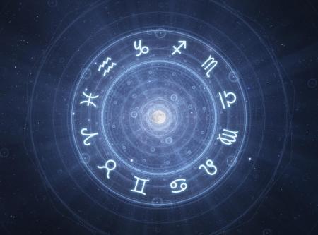 Horoscop de weekend, 5 – 6 septembrie 2015. Zilele acestui weekend sunt potrivite numai pentru a te ocupa de tine si planurile tale de viitor