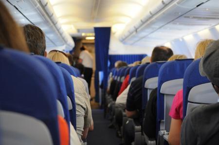 Mișcare importantă în industria aeronautică. Modificarea va afecta pasagerii