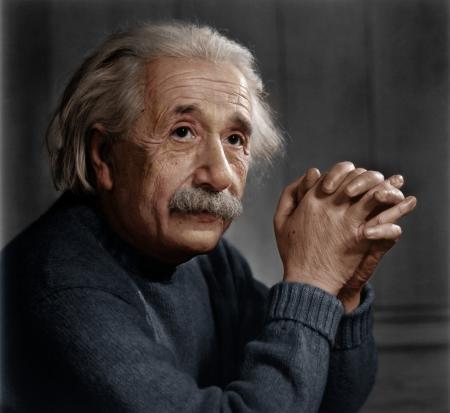 Opinia lui Einstein despre educație. Iată ce l-a învățat pe fiul său