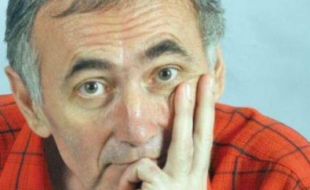 Radu Călin Cristea: Când ne vor arde cărțile în public?  |Radu Călin Cristea