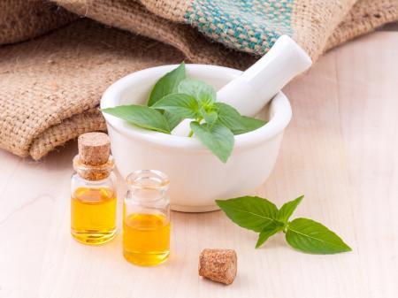 Acest ulei esențial accelerează metabolismul, alcalinizează corpul și combate inflamația