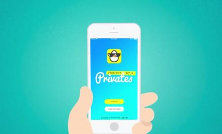 Aplicația revoluționara cu ajutorul căreia puteți șterge mesaje din telefonul destinatarului