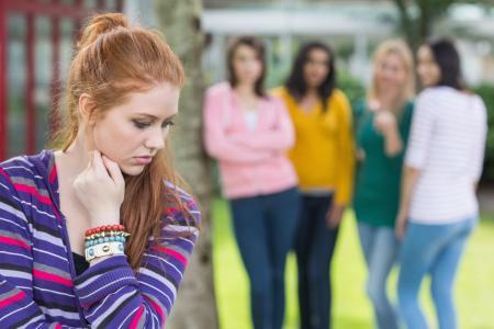 Bullying extrem într-un colegiu. O elevă de 16 ani, găsită moartă în toaletă